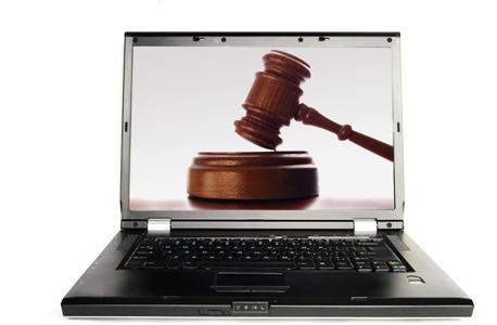 Консультация юриста форум