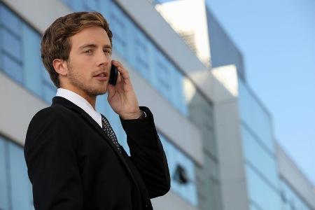 Консультация юриста по телефону в Москве