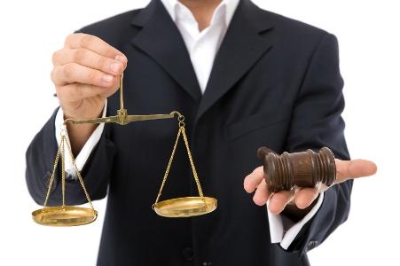 Квалификационные требования к должности юрисконсульта