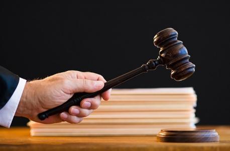 Квалификационные требования к юрисконсульту