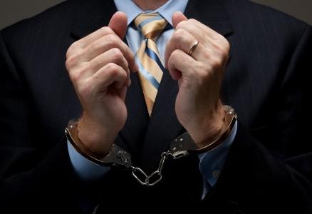 Квалификация незаконного предпринимательства