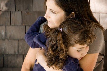 Государственная социальная помощь матерям одиночкам