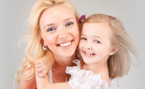 Государственные программы для матерей одиночек