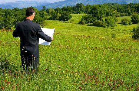 Комиссия по земельным спорам