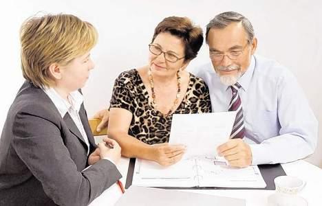 Консультация юриста по пенсии