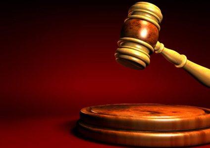 Возмещение судебных расходов АПК