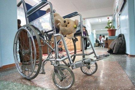 Выплаты матери одиночки ребенка инвалида
