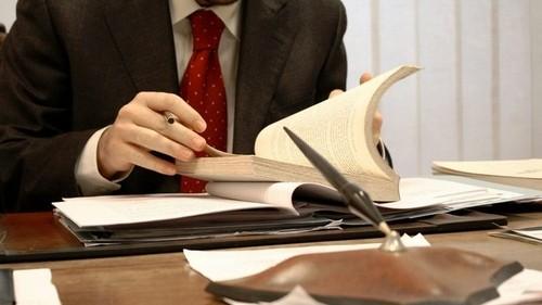 Юрист онлайн консультация бесплатно круглосуточно без телефона