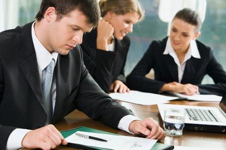 Бесплатные консультации юриста онлайн в Москве