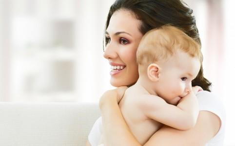 Деньги за первого ребенка