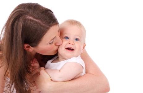 Детские пособия мать одиночка