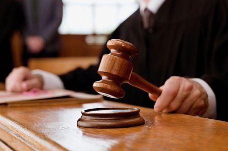 Доказательственные презумпции в гражданском процессе