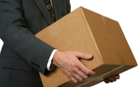 Документальное оформление возврата товара поставщику