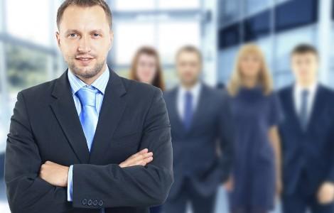 Должности в юридической фирме