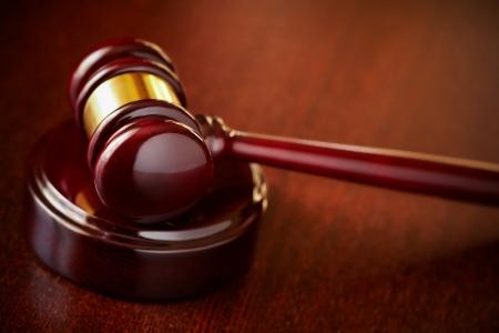 Должностная инструкция главного юрисконсульта