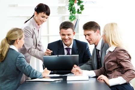 Должностная инструкция помощника юрисконсульта