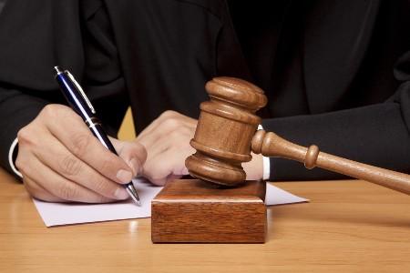 Дополнение к апелляционной жалобе