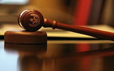Допрос свидетеля в гражданском процессе