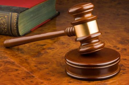 Допустимость доказательств в гражданском процессе