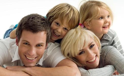 Дотации молодой семье
