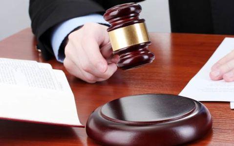 Доверенность на юриста