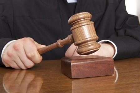 Госпошлина апелляция в арбитражный суд