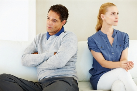 Госпошлина бракоразводного процесса