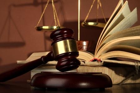 Государственные юристы в Москве бесплатно