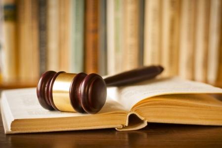 Кассационная и апелляционная жалоба