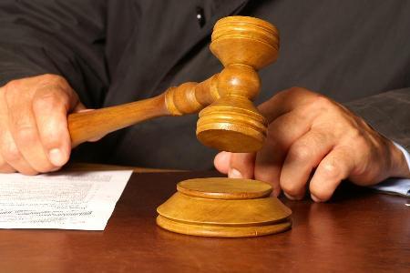 Кассационная жалоба на приговор суда