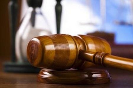 Кассационная жалоба в гражданском процессе