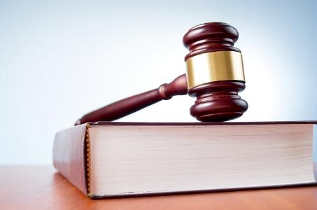 Кассационное обжалование в гражданском процессе