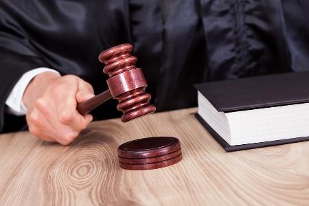 Кассация после апелляции