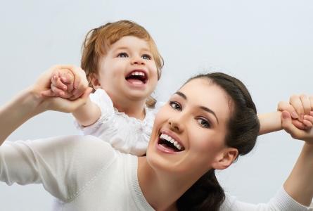 Клуб матерей одиночек
