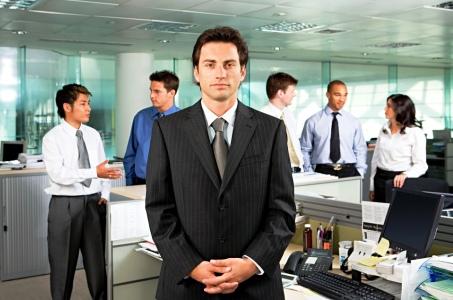 Коллегия адвокатов форум