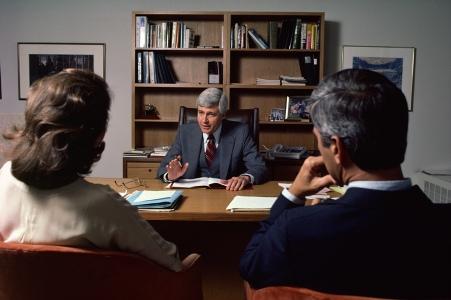 должностная инструкция адвоката коллегии
