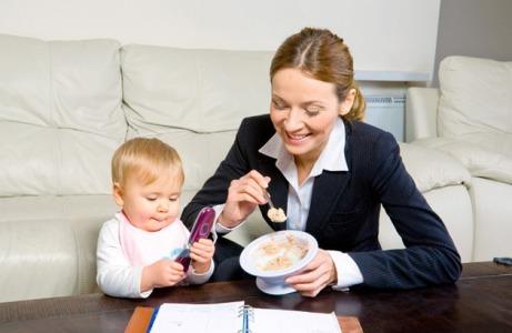 Комитет матерей одиночек
