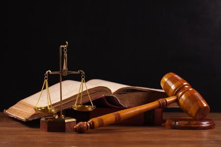 Комментарии юристов