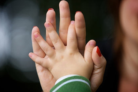 Компенсация матерям одиночкам