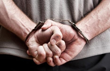 Концепция преступления