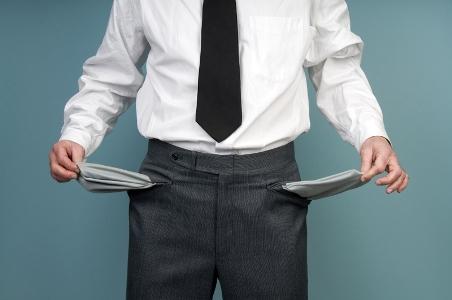Конкурентоспособность предприятия и его банкротство