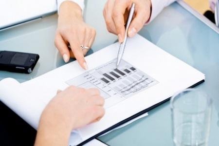 Консалтинговые услуги бухгалтерские