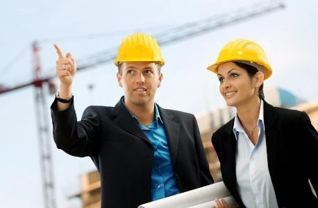 Консалтинговые услуги по охране труда