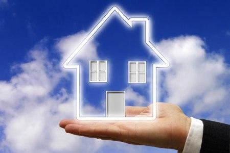 Консультация по жилищным вопросам бесплатно