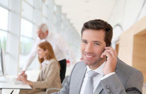 Консультация юриста бесплатно по телефону круглосуточно