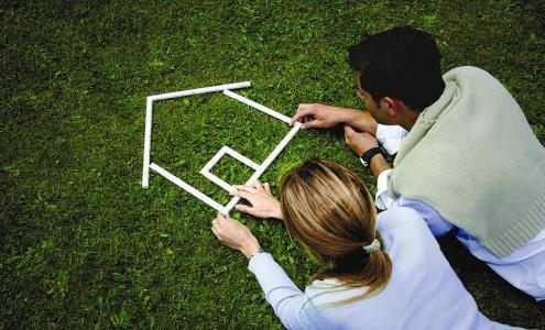 Консультация юриста бесплатно по жилищным вопросам