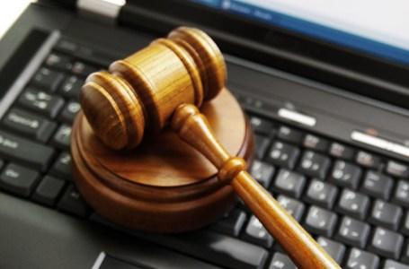 Консультация юриста онлайн без телефона