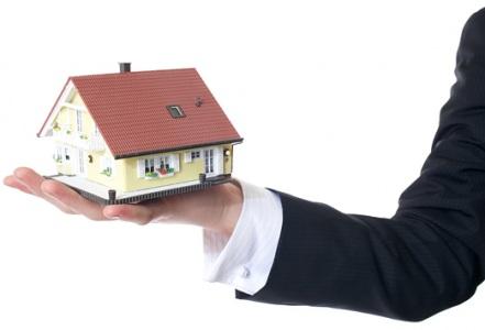 Консультация юриста по жилищным вопросам бесплатно онлайн