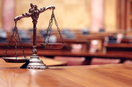 Консультация юриста право