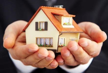 Консультация жилищного юриста